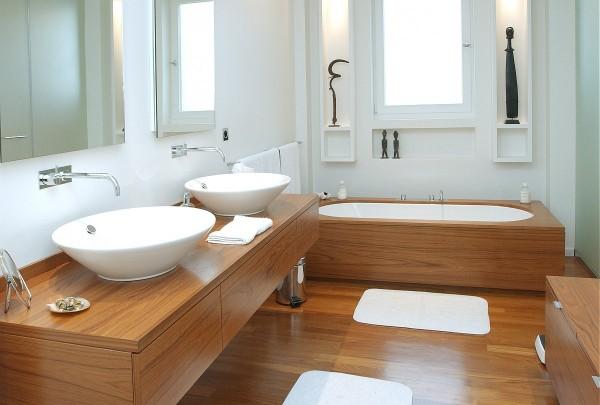 Dividiendo-ambientes-el-baño1
