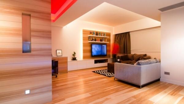 Iluminacion-led-en-el-hogar-1