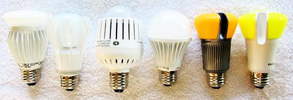 LED_bombillas_bajo_consumo_gran_ahorro_hogar_iluminacion_consejos_decoracion_BLOG_REPARALIA