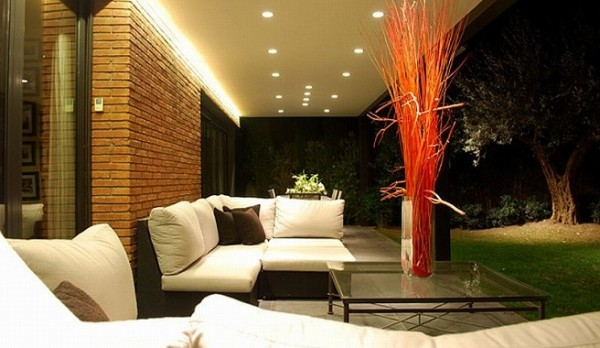 Ventajas-de-la-iluminación-LED1