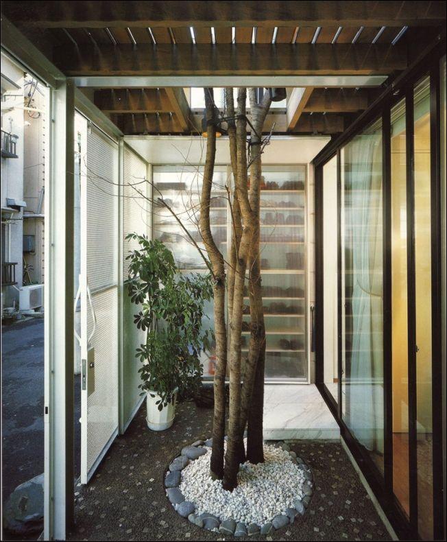 Diseños-de-casas-que-nos-enseñan-a-convivir-con-la-naturaleza-19