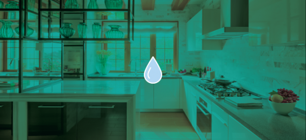 Five-ways-to-decrease-your-kitchen-water-use_0