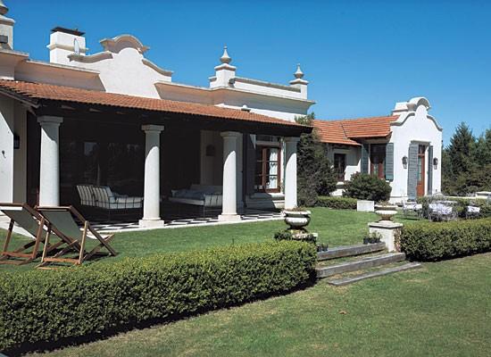 estancia_colonial_1