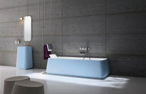 baño 14