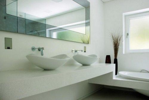 baño 17