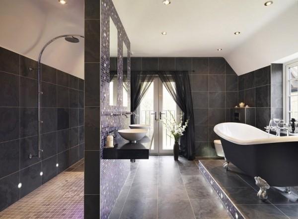 baño 19