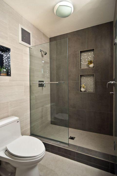baño 26