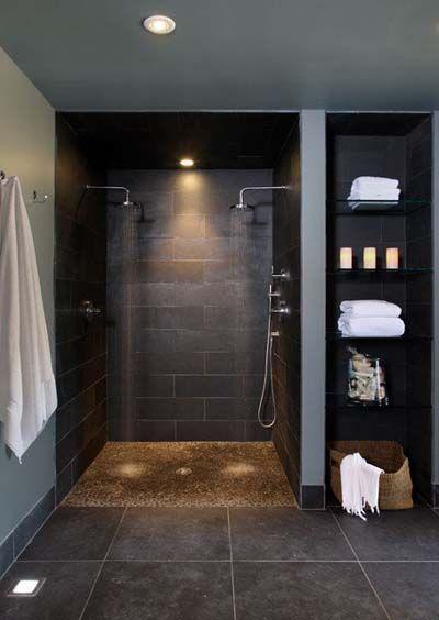 baño 29