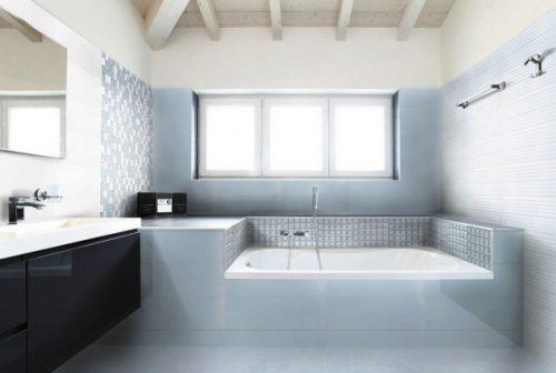 baño 4