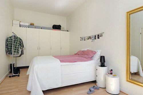cama 8