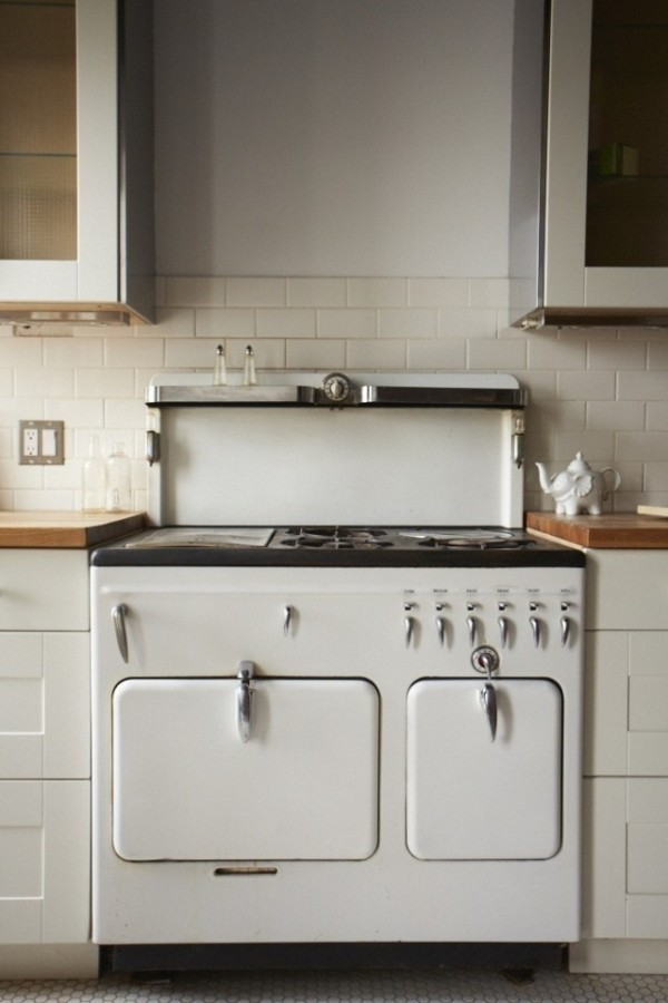 Cocina Deco Y Dise O - Ideas Originales Para Cocinas - Evenaia.com